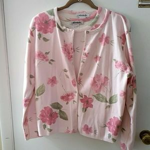 Sweaters - Sweater set by Marchetta